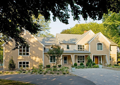 Home-Addition-Remodel-Pikesville-Maryland-01-Exterior